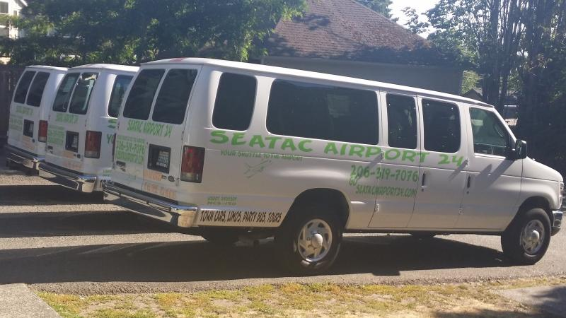 """airport ground transportation,airport sedan,airport shuttle bus, Airport Shuttl"